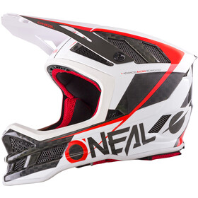 ONeal Blade Cykelhjelm, carbon gm signature
